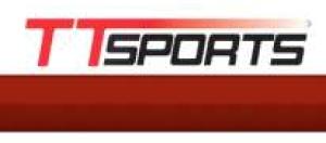 TTSports