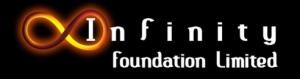 Infinity Foundation