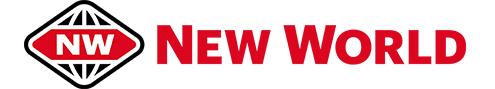 nw-logo_aug2015
