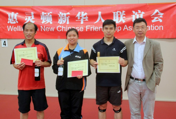 2016-chinese-tournament-wellington-martin-young-hui-ling-vong-min-su-and-stephen-wang