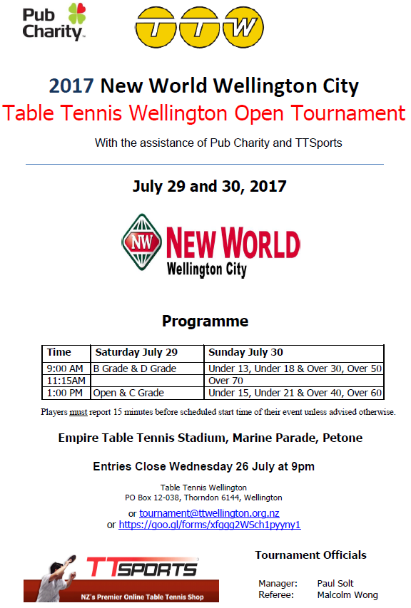 2017WellingtonOpenPng